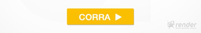 CORRA >