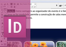 Curso InDesign CS3 - Fundamentos