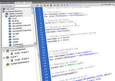 Curso ActionScript 3.0 Fundamentos