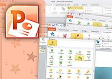 Curso Superior Microsoft PowerPoint 2010