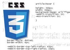 Curso CSS3 Fundamentos