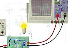 Curso Eletrônica Industrial - Princípios Básicos