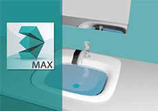 Curso 3ds Max 2015 Fundamentos