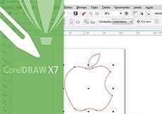 Curso CorelDRAW X7 Básico