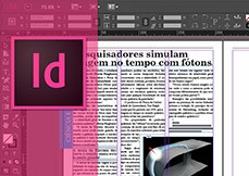 Curso InDesign CC Fundamentos
