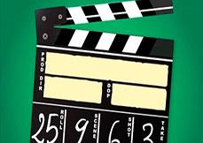 Curso Introdução ao Cinema
