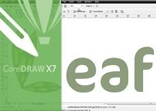 Curso CorelDRAW X7 Identidade Visual