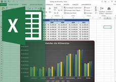 Curso Excel 2013 Fundamentos