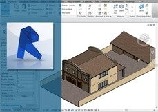 Curso Revit Architecture 2017 Fundamentos