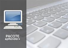Pacote de Cursos apRender+ Informática Básica