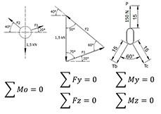 Curso Mecânica Técnica