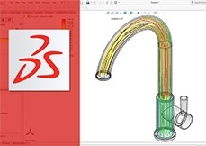 Curso SolidWorks 2017 FloXpress