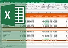 Curso Excel 2016 Tabelas Dinâmicas